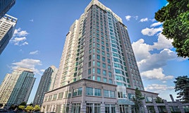 1113-18 Lee Centre Drive, Toronto, ON, M1H 3H5