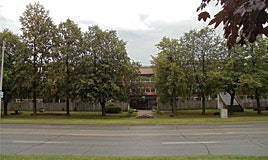 229-3765 E Sheppard Avenue, Toronto, ON, M1T 3R7