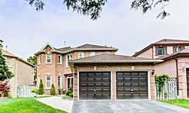 71 Stratton Crescent, Whitby, ON, L1R 1V5