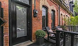 57 Boulton Avenue, Toronto, ON, M4M 2J4