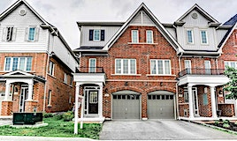 71 Magpie Way, Whitby, ON, L1N 8P7