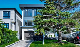 85 Cadorna Avenue, Toronto, ON, M4J 3W9