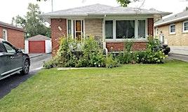 149 Shropshire Drive, Toronto, ON, M1P 1Z6