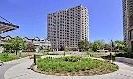1512-228 Bonis Avenue, Toronto, ON, M1T 3W4