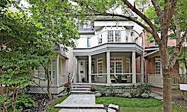 90 Sarah Ashbridge Avenue, Toronto, ON, M4L 3Y9
