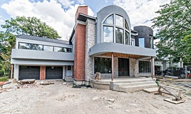 219 Rouge Hills Drive, Toronto, ON, M1C 2Y9