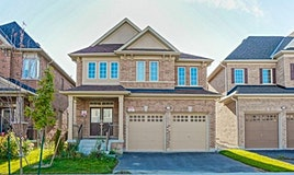 2524 Bandsman Crescent, Oshawa, ON, L1L 0M2