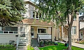 190 Barker Avenue, Toronto, ON, M4C 2P5