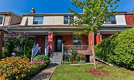 42 Arundel Avenue, Toronto, ON, M4K 3A2