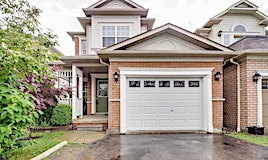 32 Bourbon Place, Whitby, ON, L1R 3C3