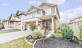 136 Blackwell Crescent, Oshawa, ON