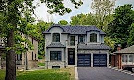 373 Beechgrove Drive, Toronto, ON, M1E 4A2