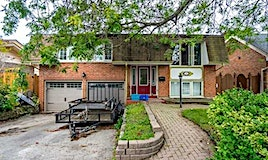 22 Glenmount Court, Whitby, ON, L1N 5M8