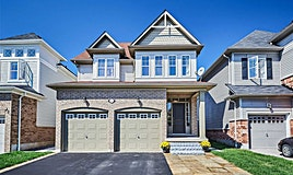 189 Harbourside Drive, Whitby, ON, L1N 9R4