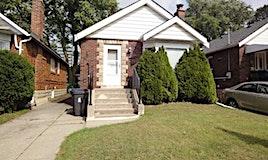 270 Floyd Avenue, Toronto, ON, M4J 2J3