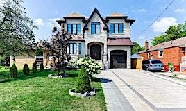26 Minford Avenue, Toronto, ON, M1R 2B3