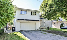 107 Sylvan Avenue, Toronto, ON, M1M 1J9