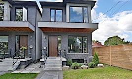 40 Westlake Crescent, Toronto, ON, M4C 2X2