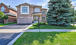 11 Twin Streams Road, Whitby, ON, L1P 1P1