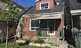 57 Eldon Avenue, Toronto, ON, M4C 5G2