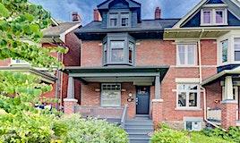 75 Browning Avenue, Toronto, ON, M4K 1W1