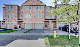 113 National Street, Toronto, ON, M1M 0A3