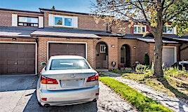 81-70 Crockamhill Drive, Toronto, ON, M1S 3H1
