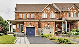 1 Stockton Court, Whitby, ON, L1R 3N1