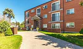 1625 Charles Street, Whitby, ON, L1N 1C1
