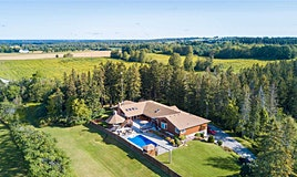 10420 Russell Road, Scugog, ON, L9L 1B3