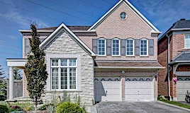 8 Welbourne Court, Ajax, ON, L1T 4Y9