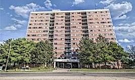 1212-10 Tapscott Road, Toronto, ON, M1B 3L9