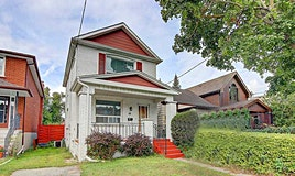 236 King Edward Avenue, Toronto, ON, M4C 5K1