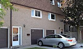 33-671 Huntingwood Drive, Toronto, ON, M1W 1H6