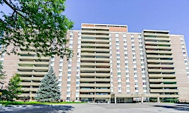 102-120 Dundalk Drive, Toronto, ON, M1P 4V9