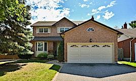 54 Canadian Oaks Drive, Whitby, ON, L1N 6W8