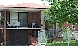 53 Heale Avenue, Toronto, ON, M1N 3X6