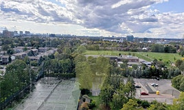 1426-75 Bamburgh Circ, Toronto, ON, M1W 3W1