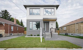57 Marsh Road, Toronto, ON, M1K 1Z1