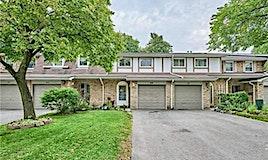 8-63 Brimwood Boulevard, Toronto, ON, M1V 1E3