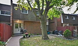 24-101 Dovedale Drive, Whitby, ON, L1N 1Z7