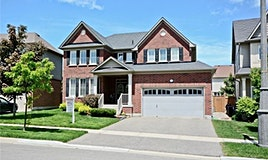 2249 Hackett Place, Oshawa, ON, L1L 0B3