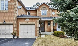 77 Creekwood Crescent, Whitby, ON, L1R 2K1