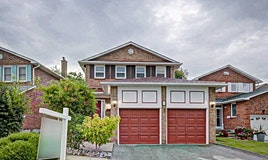 17 Grantown Avenue, Toronto, ON, M1C 3R8