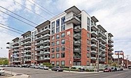 520-88 Colgate Avenue, Toronto, ON, M4M 0A6