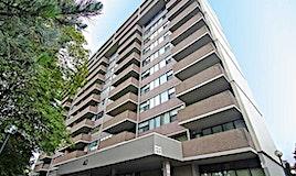 304-40 Bay Mills Boulevard, Toronto, ON, M1T 3P5