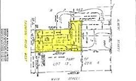 280 W Taunton Road, Oshawa, ON, L1G 3T5