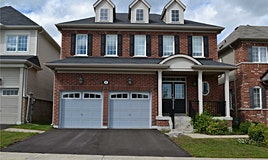 6 Northglen Boulevard, Clarington, ON, L1C 3K2