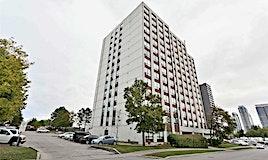 604-1 Reidmount Avenue, Toronto, ON, M1S 4V3