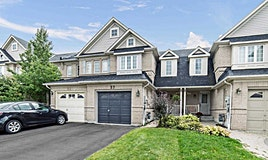 37 Anchorage Avenue, Whitby, ON, L1N 9P1